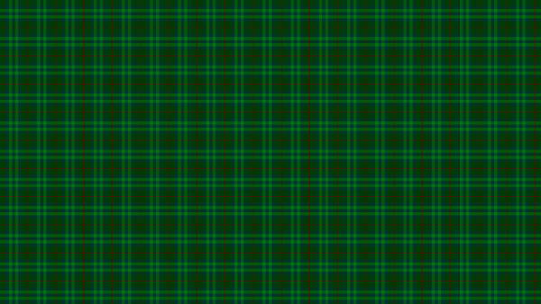 Plaid Photoshop Pattern