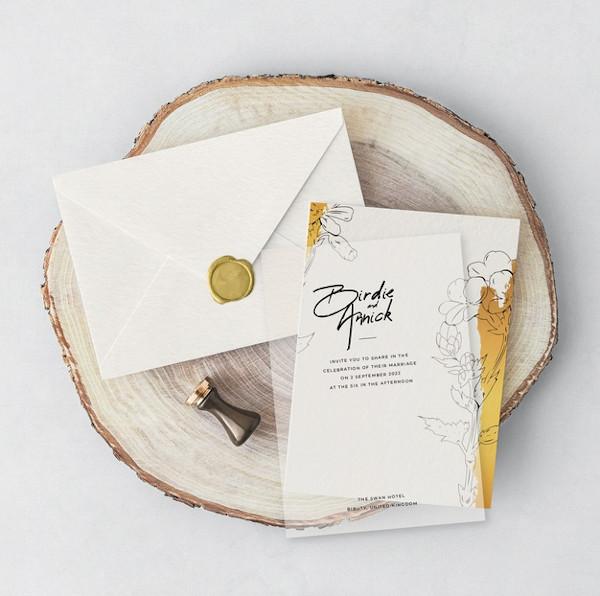 Pocket-Wedding-Invitation-Template1