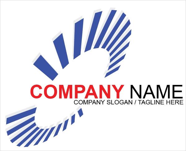Popular Company Logo