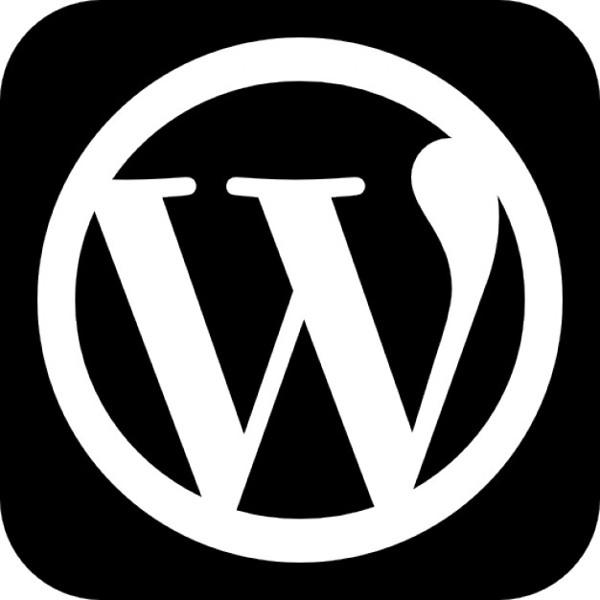 Popular Website Logo