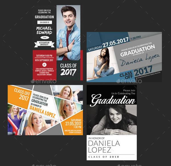 Post Graduation Card