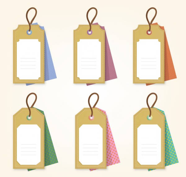 Smart image pertaining to clothing tags printable