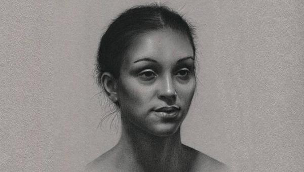 9 realistic drawings jpg download