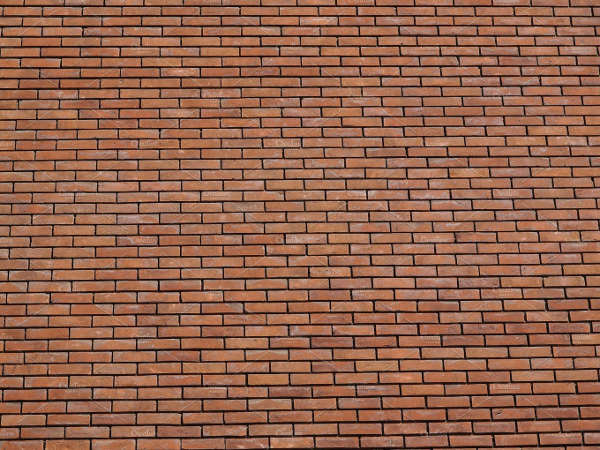 Photoshop Brick Wall Texture
