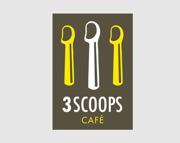 Restaurant Brand Logo
