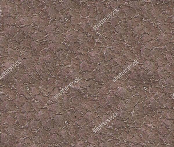 Seamless Soil Texture