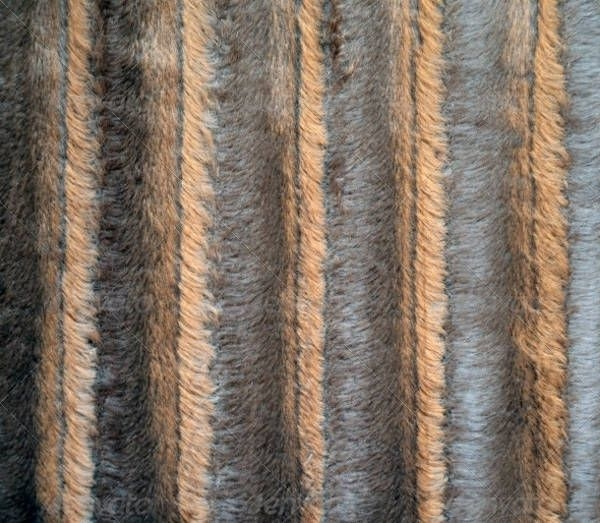 Shee Fur Texture