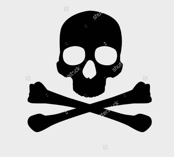 9+ Skull Vectors - EPS, PNG, JPG, SVG Format Download
