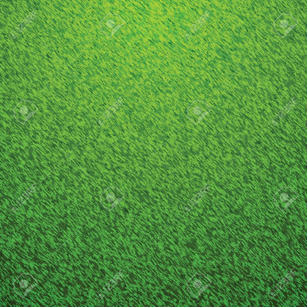 Soccer Grass Vector