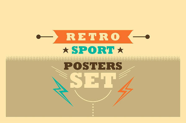 Sports Illustrated Poster