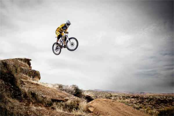 Sports Stock Photography