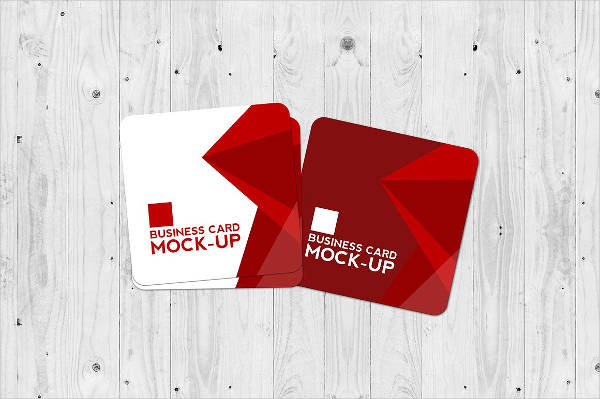 square business card mockup1