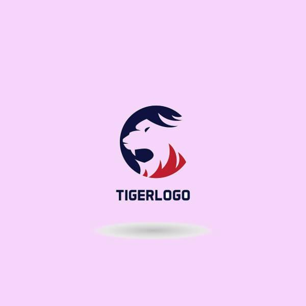 Tiger Brand Logo