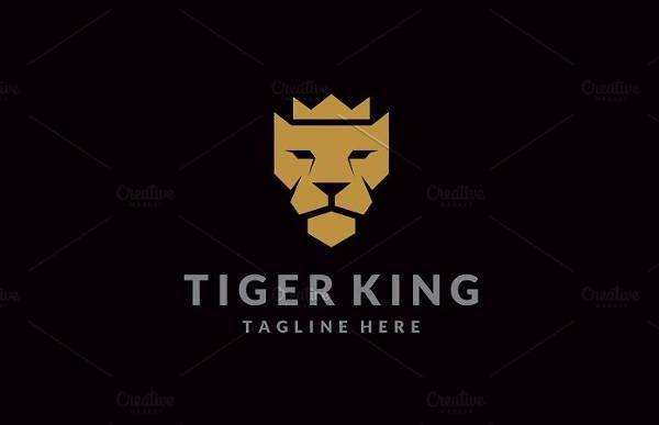 tiger king logo1