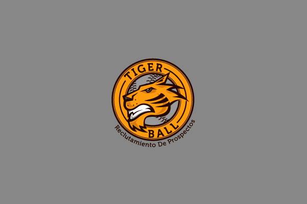 Tiger Roar Logo