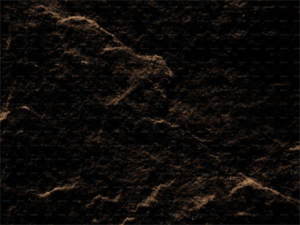Underground Dirt Texture