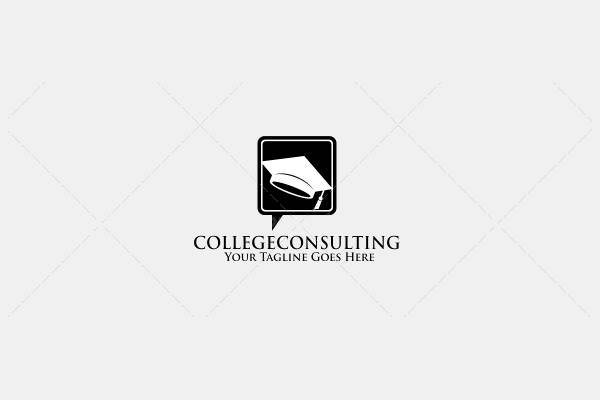 Universal College Consulting Logo