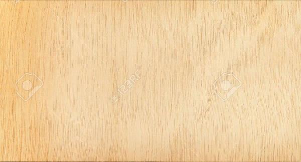 Wood Background Pattern