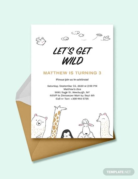 kids invitation1