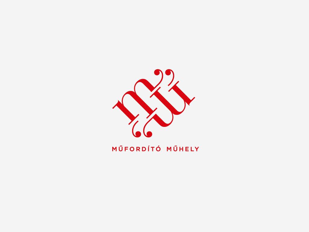 MM Lettermark Logo