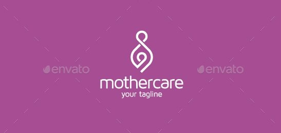 mother care logo e1498732988567