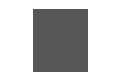 Amsterdam Branding