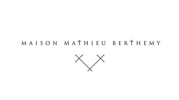 Maison Mathieu Berthemy
