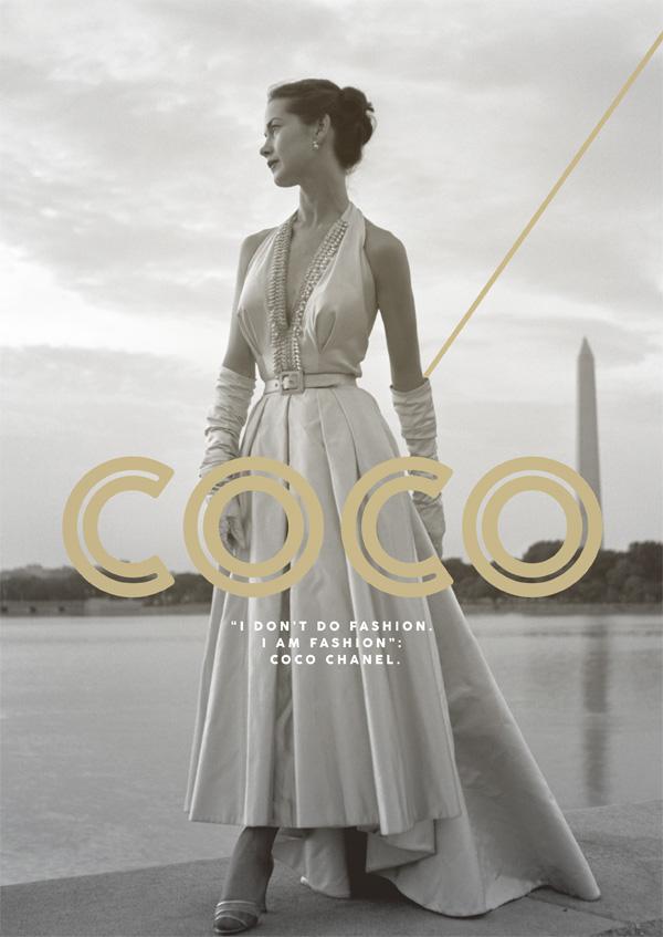 Cocogoose Inline Variant