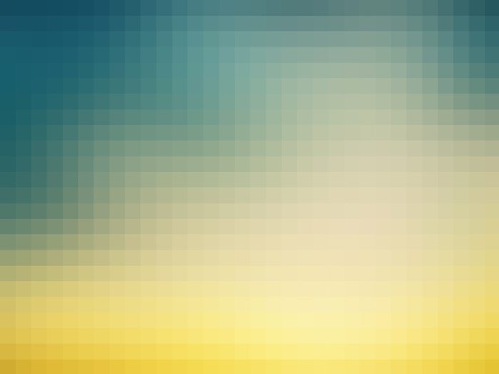 Free Mosaic Backgrounds