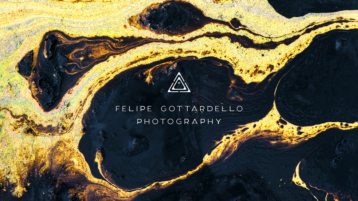 Felipe Gottardello Photography