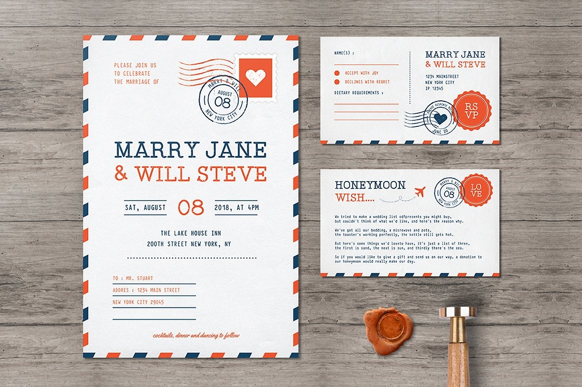 FREE 42+ Ideas for Invitation Card Designs in PSD | AI | MS Word | Vector  EPS | Apple Pages | Publisher