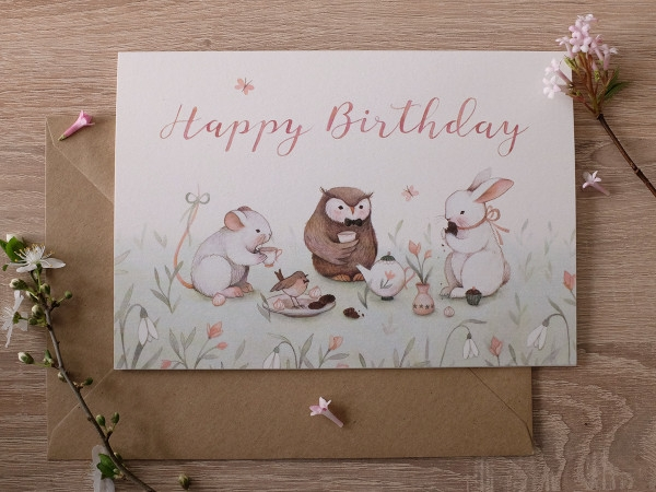 Birthday-Greeting-Card-Template1