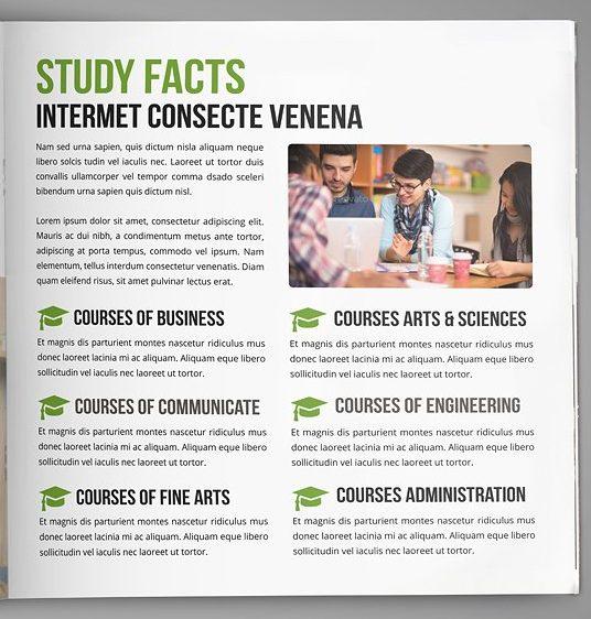 college magazine academic courses e1502356178642