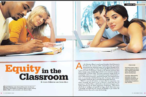 College-Magazine-Template1
