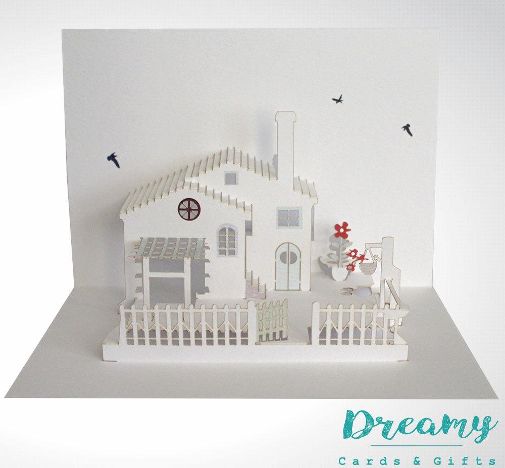28 design tips for your pop up card editable psd ai vector eps format download. Black Bedroom Furniture Sets. Home Design Ideas