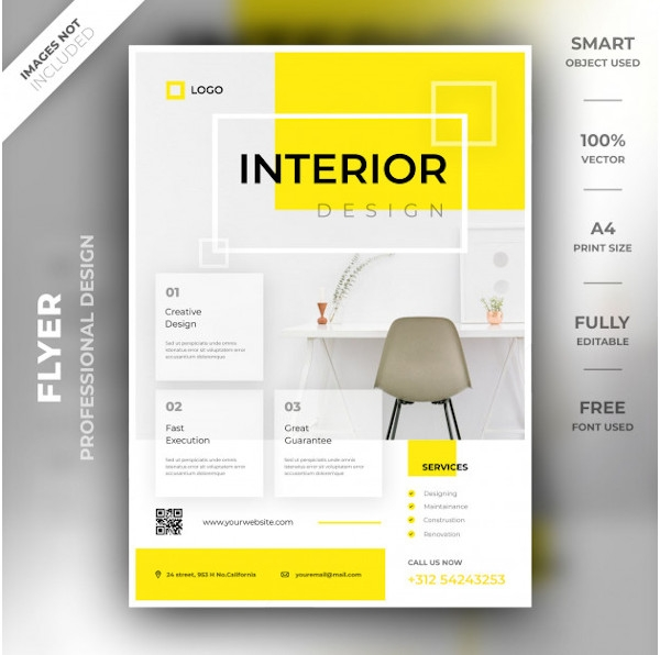 Interior-Design-Flyer-Template1