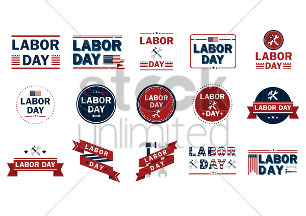 collection-of-us-labor-day-icons_1557051