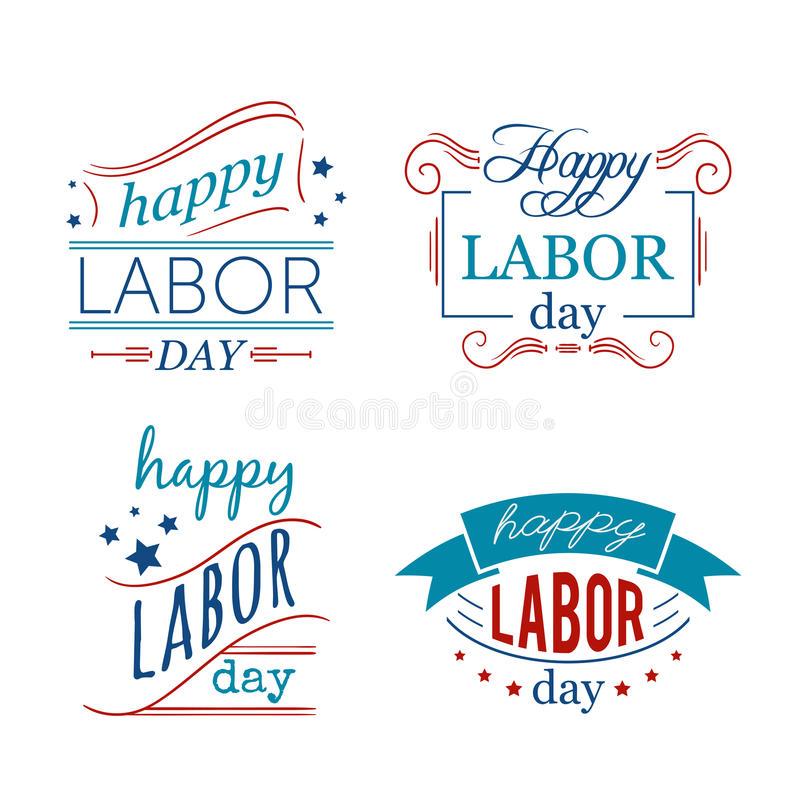 happy-labor-day-set-badges-labels-typography-concept-design-t-shirt-print-card-vector-illustration-74678144
