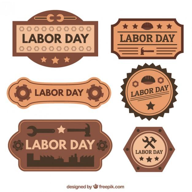 labor-day-labels-design_23-2147545665