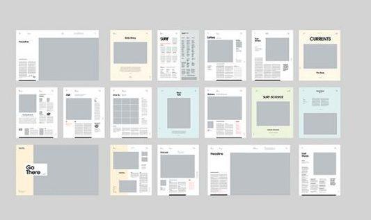 pages e1502706499920