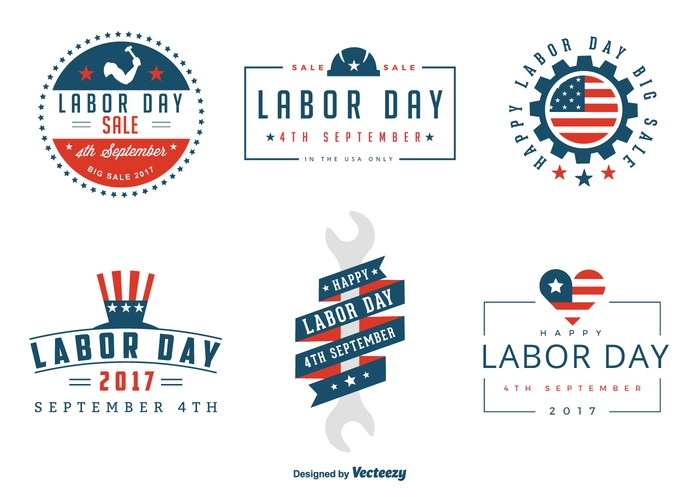 united-states-labor-day-labels-and-badges-vector-set