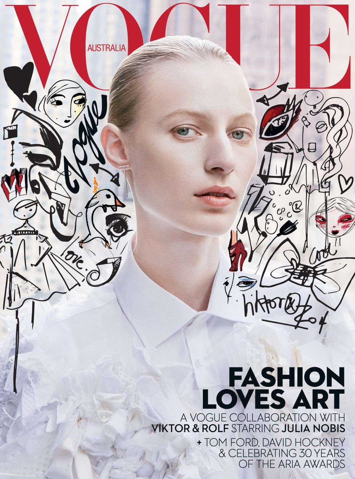 impact of fashion magazines Fashion is something we deal with  movies also have a big impact on what people  even folks in the 1700s pored over fashion magazines to see the latest.