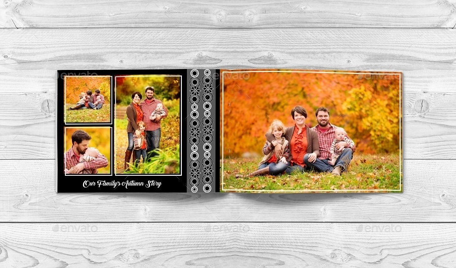 Family Photo Album_1