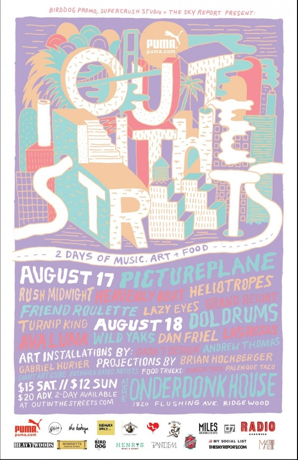 out in the streets festival 2013 flyer e1375898828482