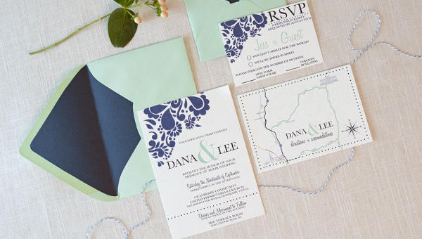 14 wedding invitation card designs free editable psd ai vector img stopboris Choice Image