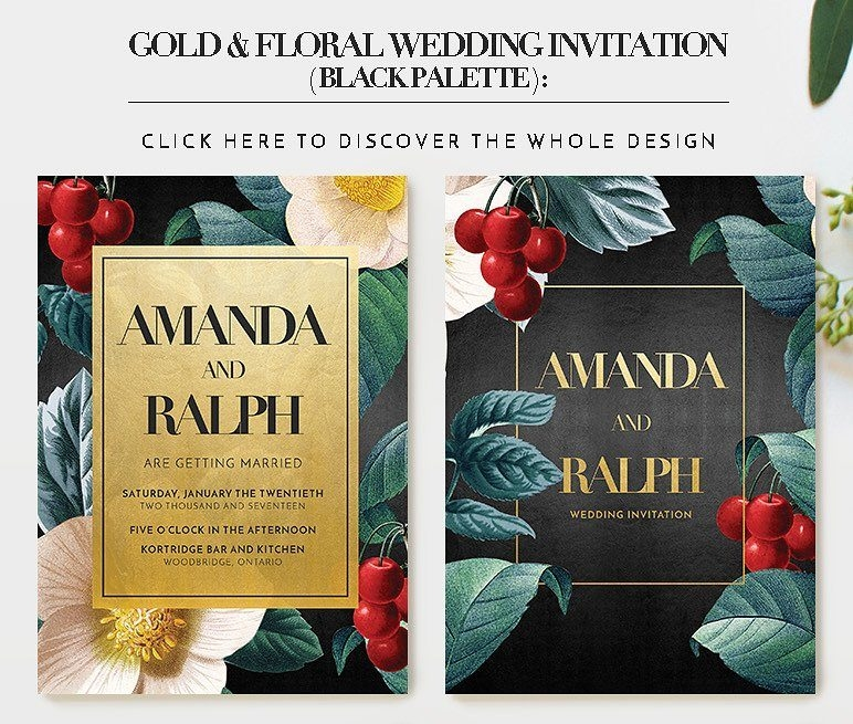 gold-floral-wedding-invitation-6-