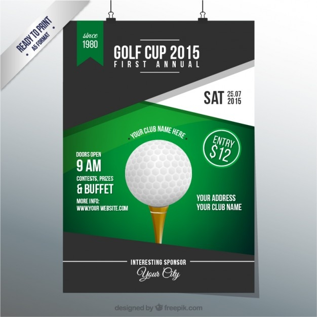 golf-cup-poster_23-2147511179