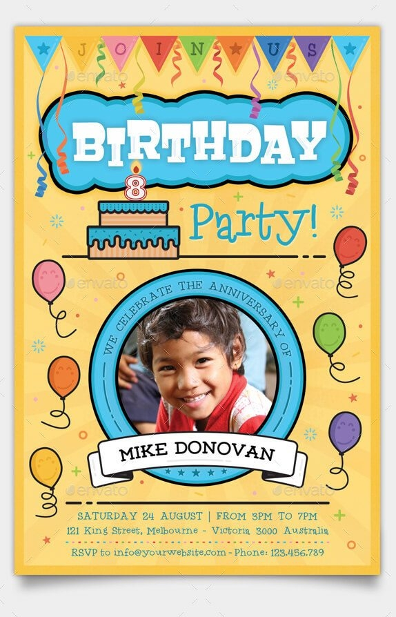 image-preview-kids-birthday-party-flyer-volume-03