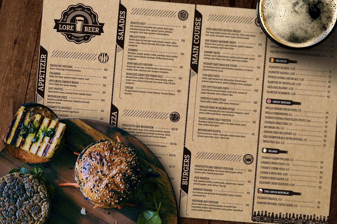 lore-beer-pub-1- (1)