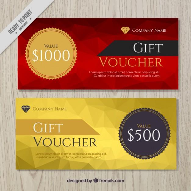 polygonal-gift-voucher_23-2147555281